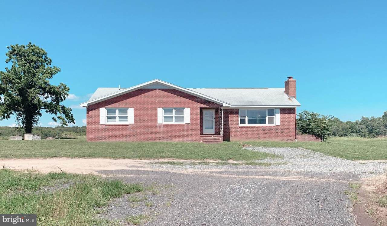 364 Greenfield Road - Photo 1