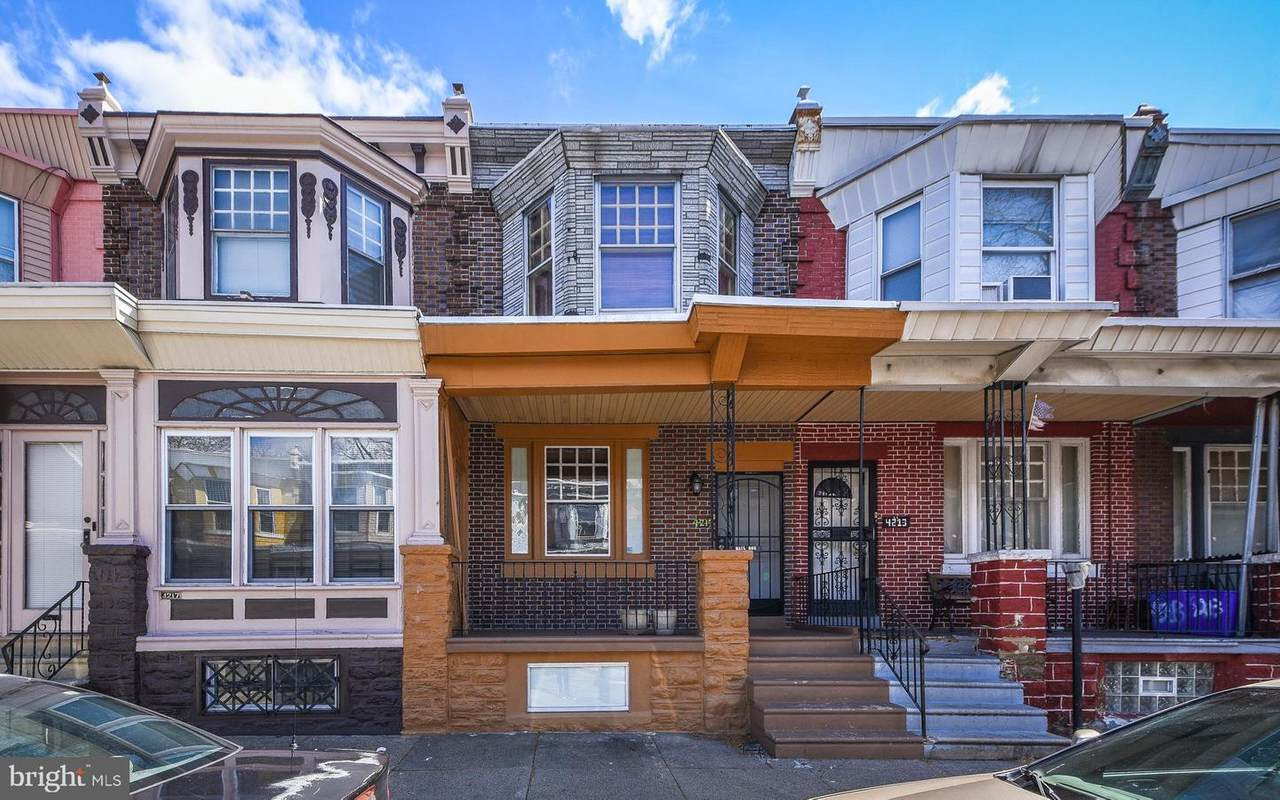 4215 Franklin Street - Photo 1