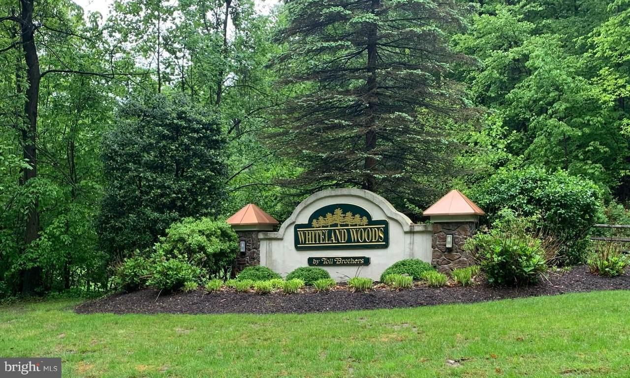 231 Birchwood Drive - Photo 1