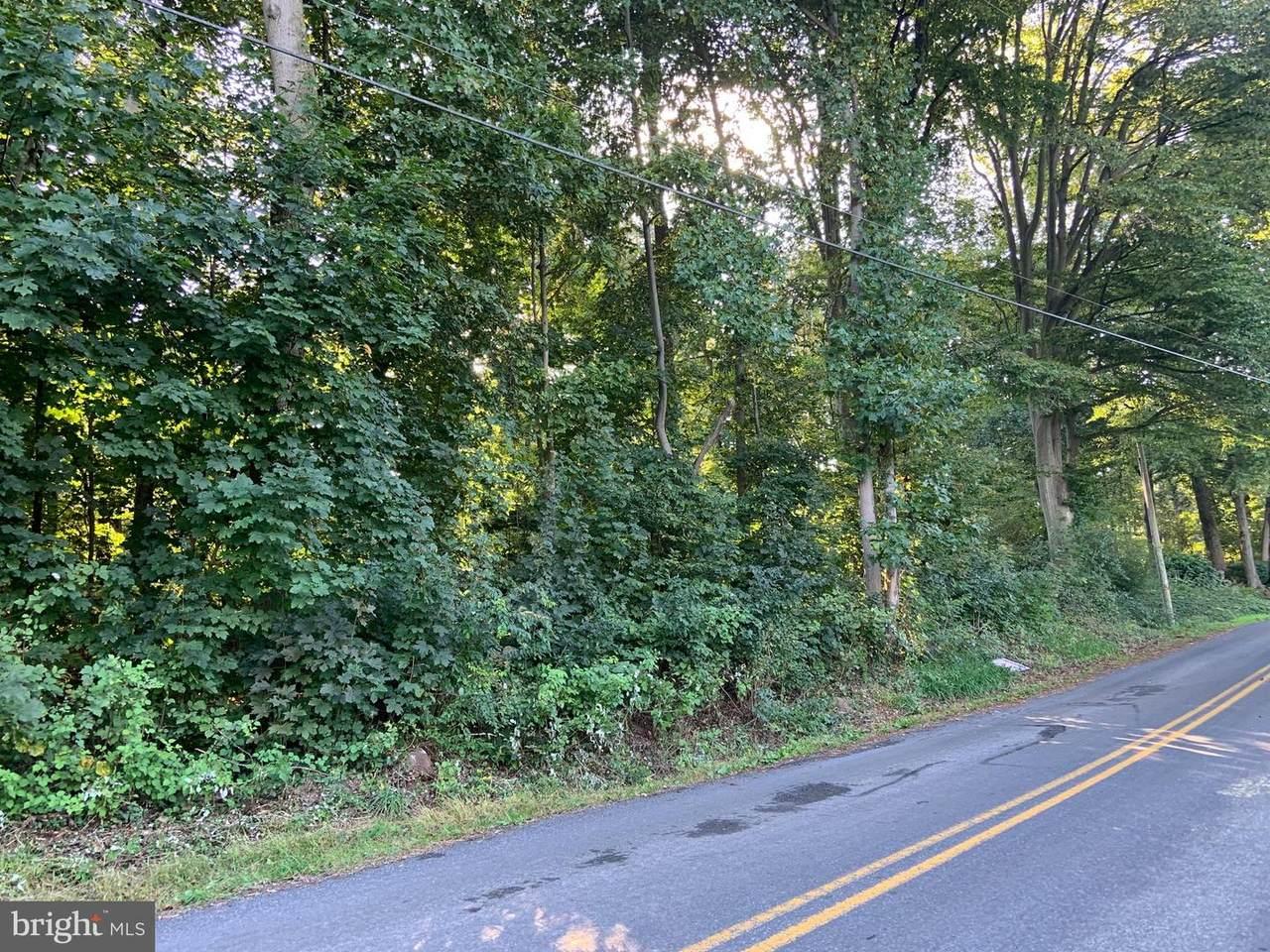 1349 Pieffer Hill Road - Photo 1