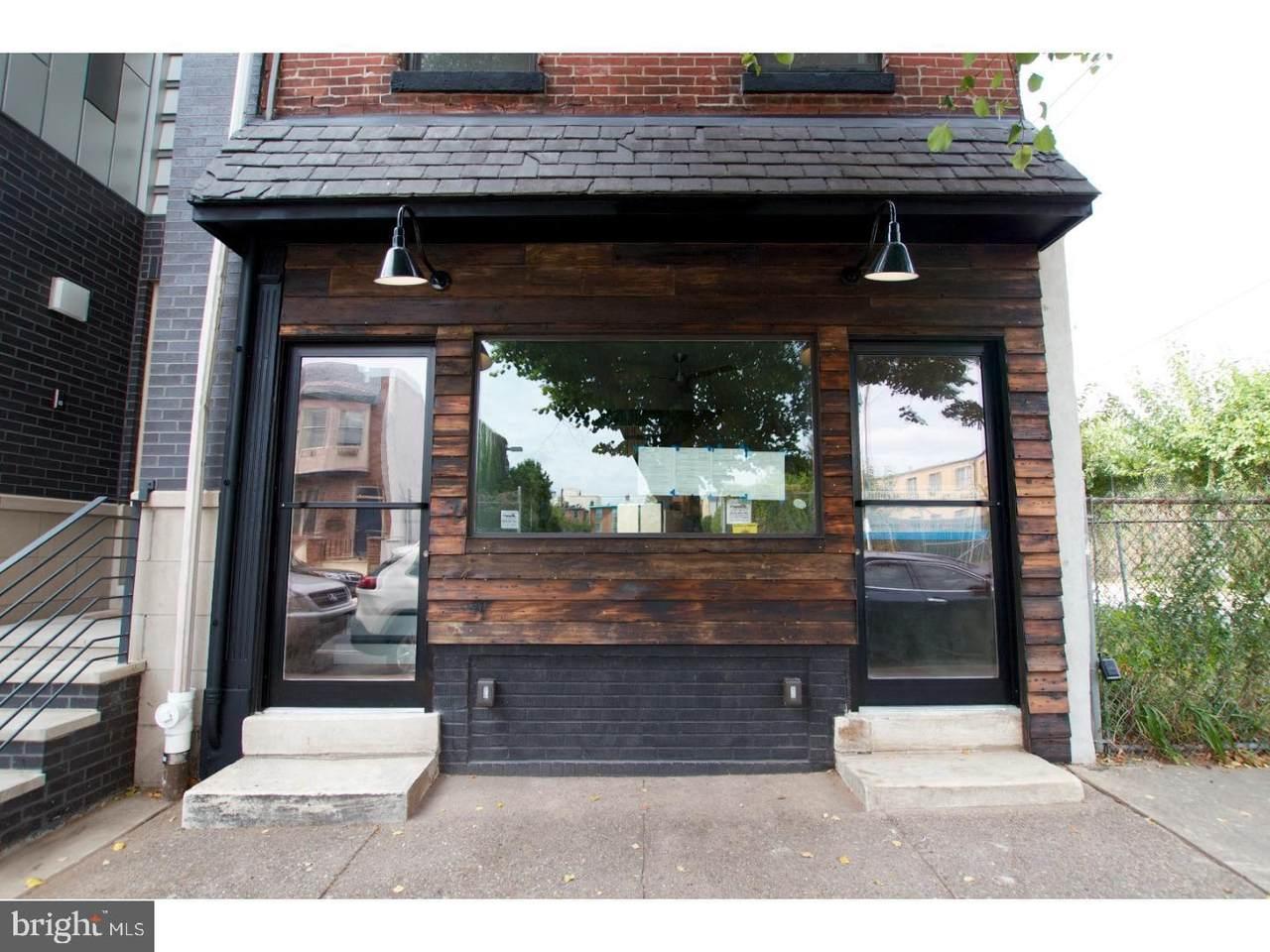 992 5TH Street - Photo 1