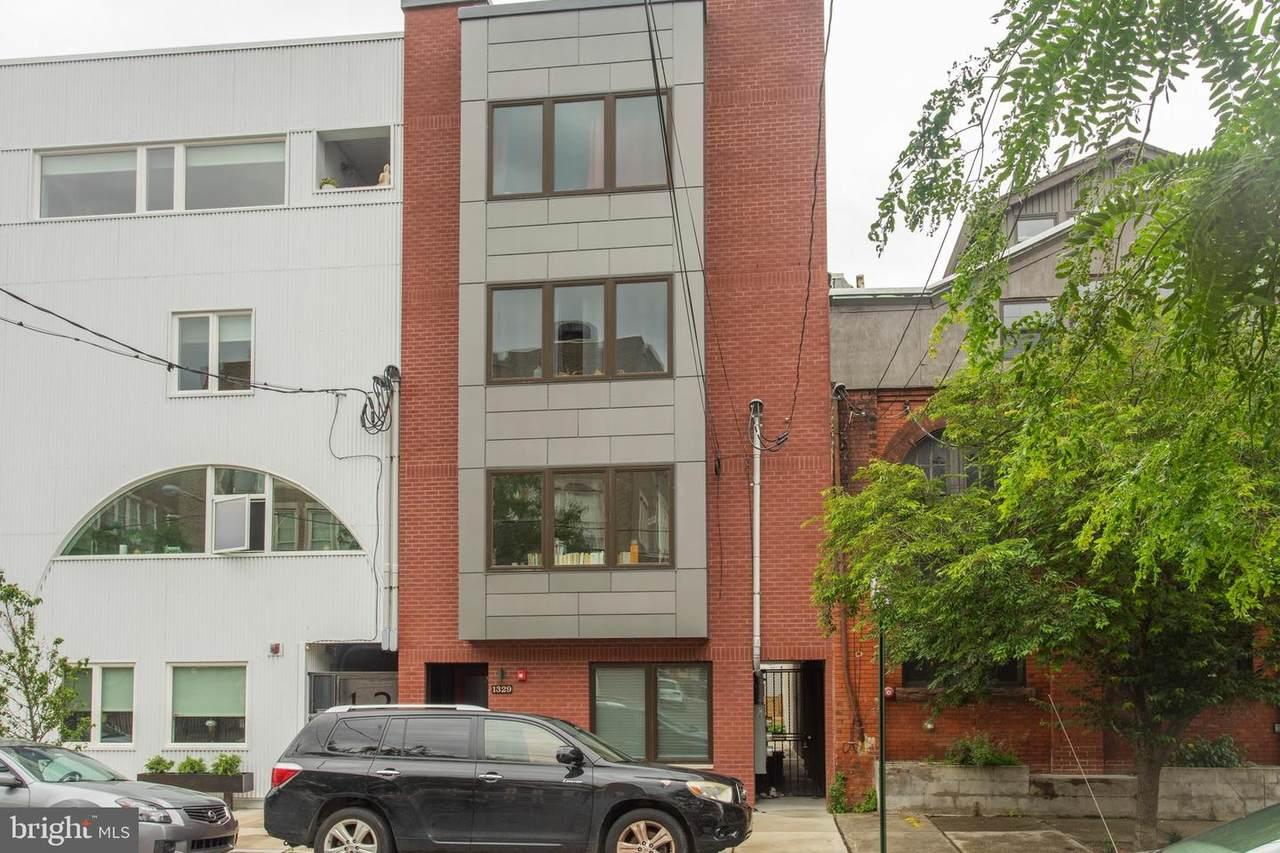 1329 Randolph Street - Photo 1