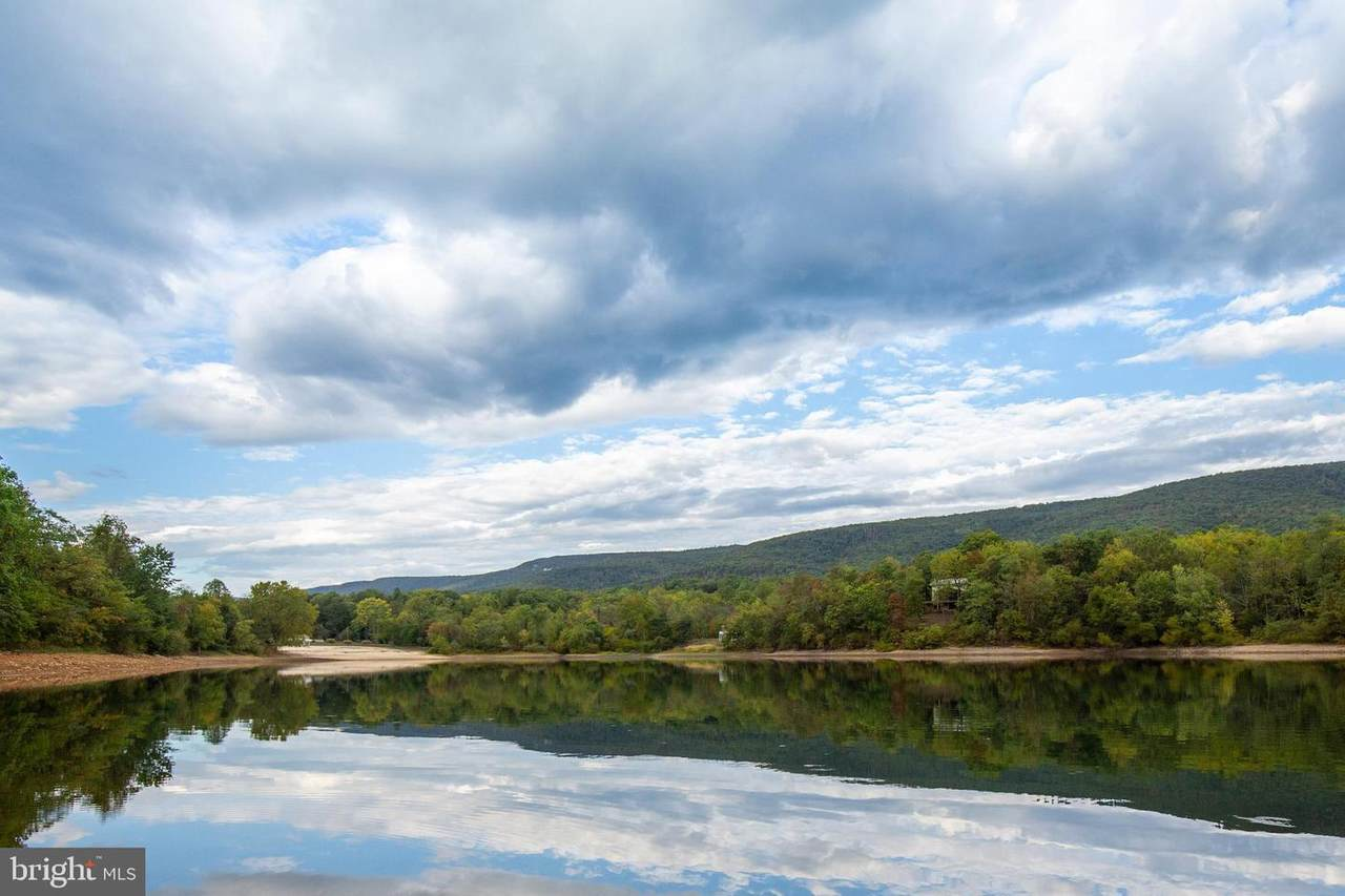 Dogwood And Tomahawk Trail - Photo 1