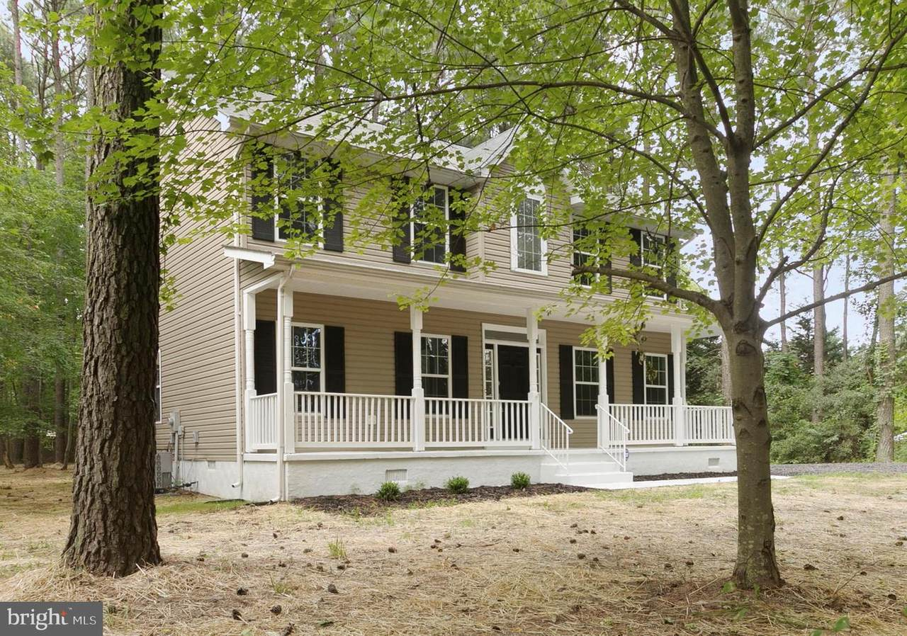 17910 Piney Point Road - Photo 1