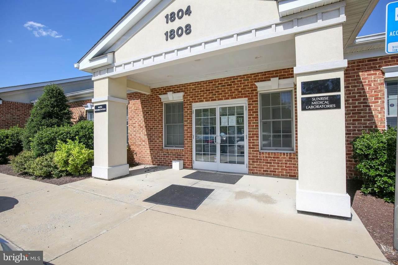 1804 Plaza Drive - Photo 1