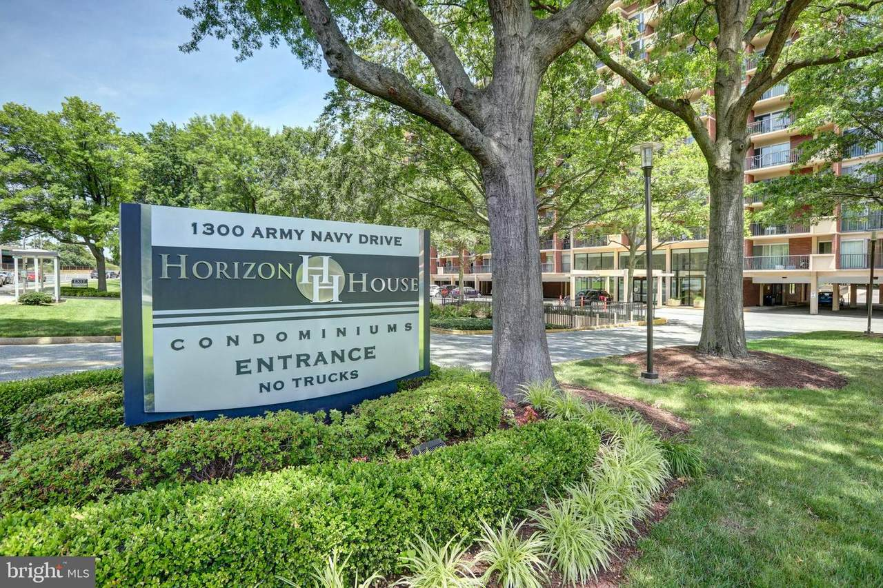 1300 Army Navy Drive - Photo 1