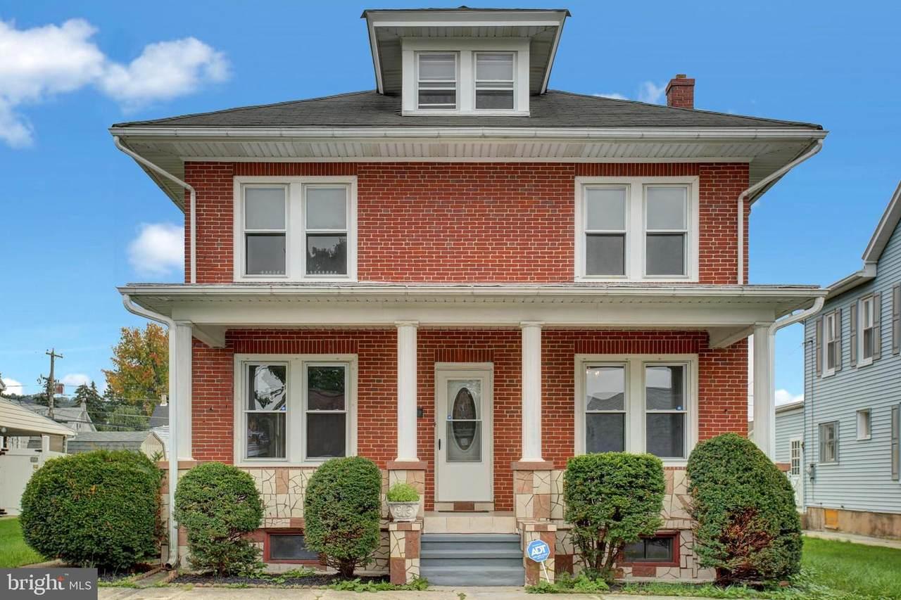 754 Tuckerton Avenue - Photo 1