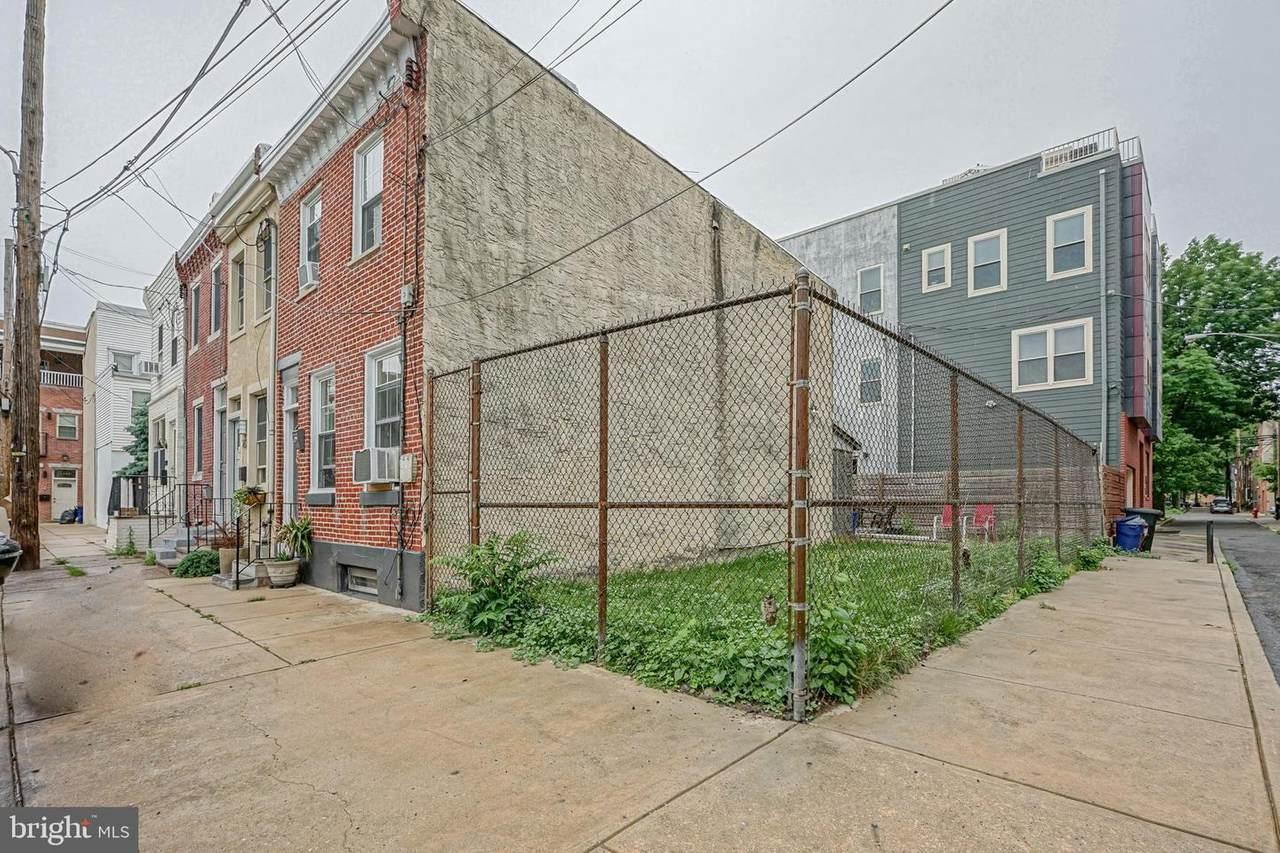 213 Earp Street - Photo 1