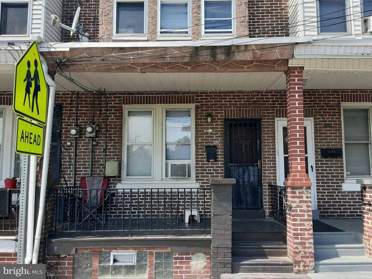 1113 Lowell Street - Photo 1