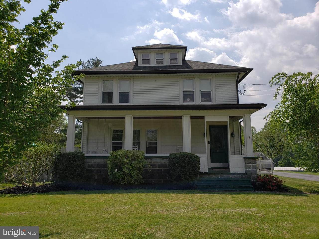 32 Childs Road - Photo 1