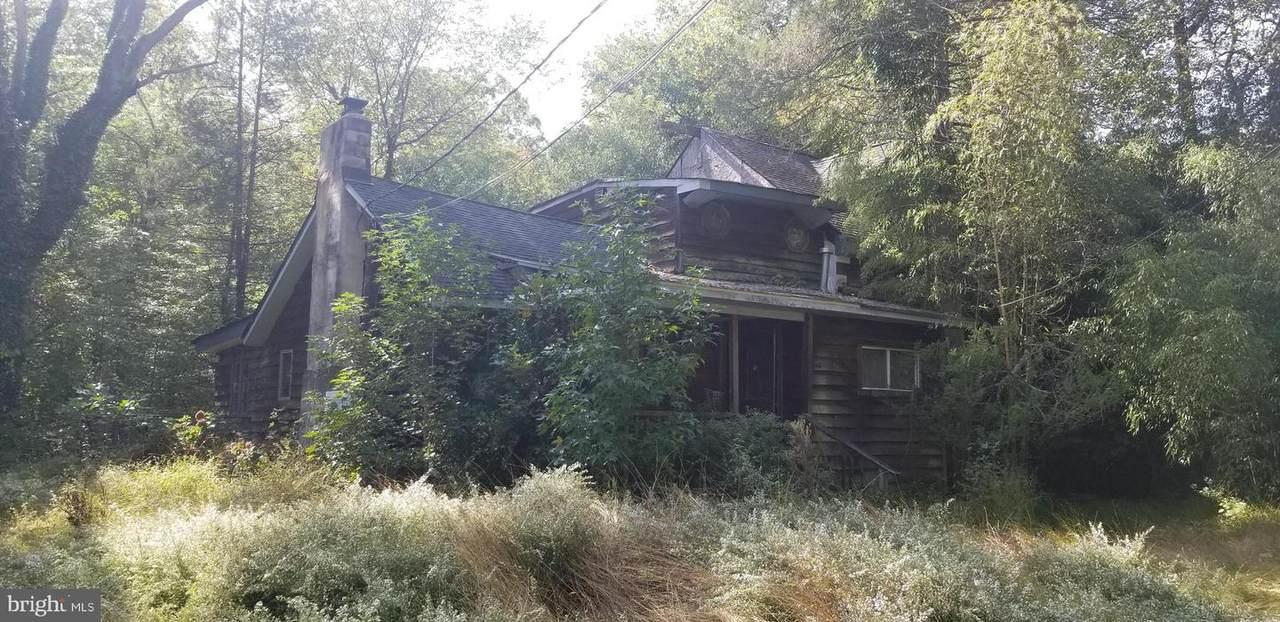 30 Mill Creek Road - Photo 1