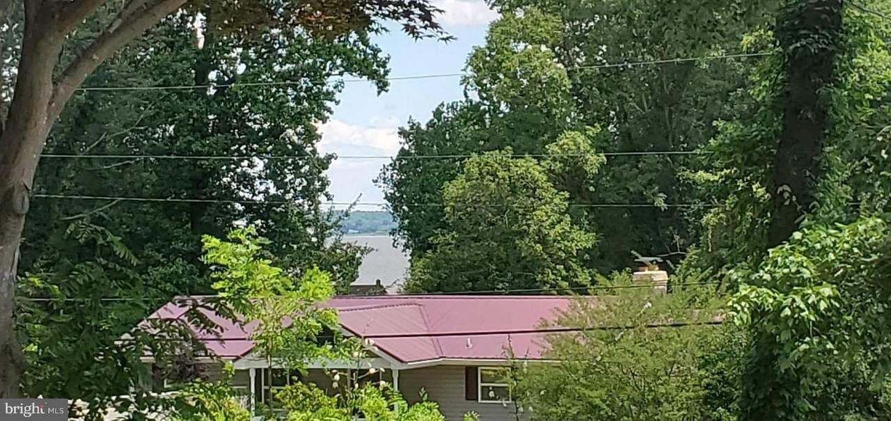 42209 Ridge Road - Photo 1