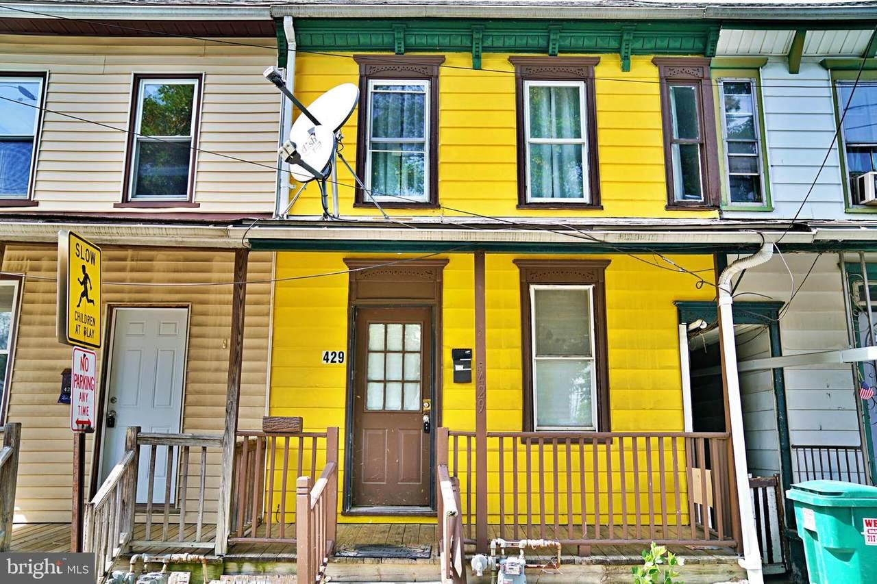 429 Arnold Street - Photo 1