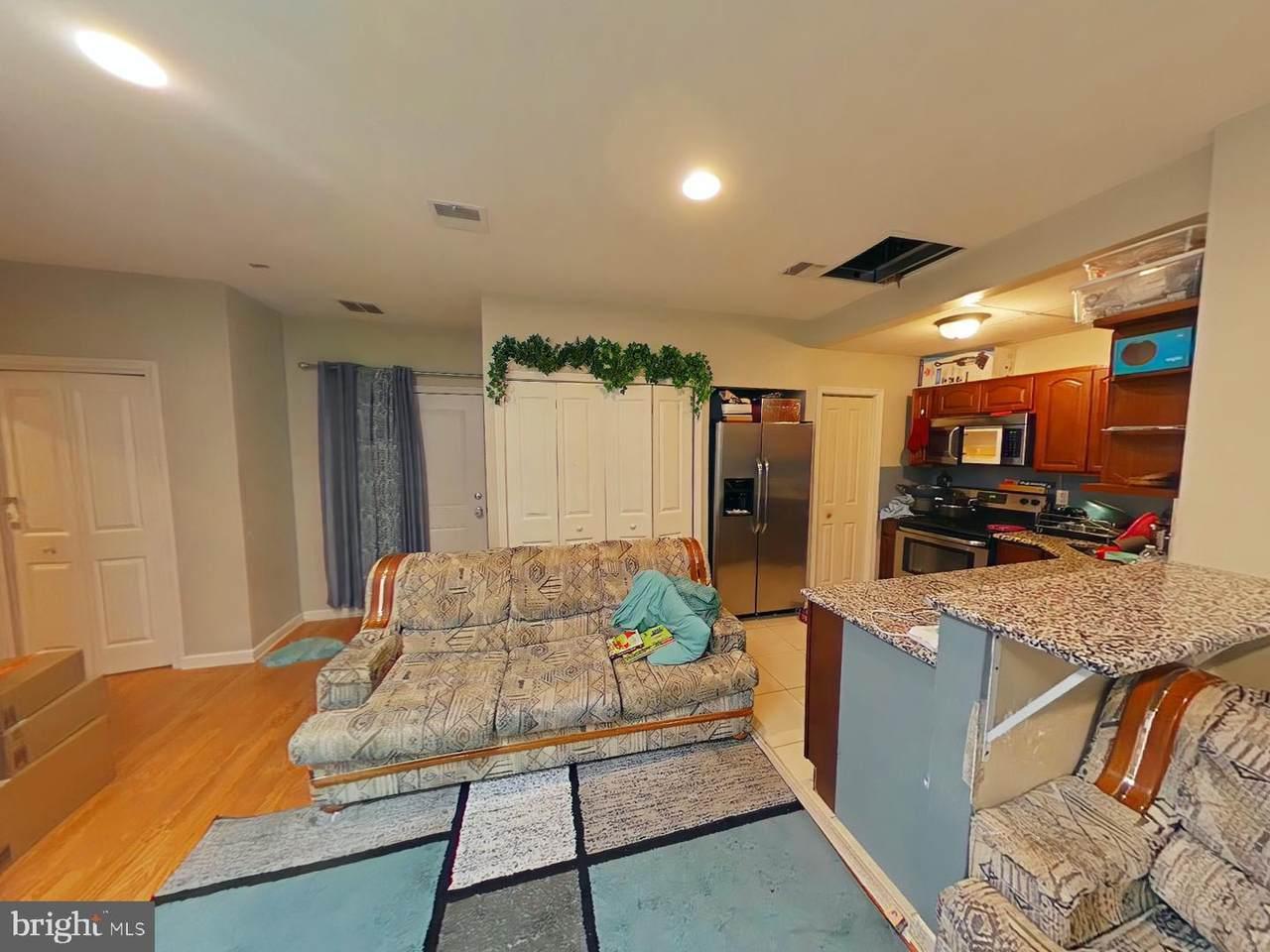 6174-82 Ridge Avenue - Photo 1
