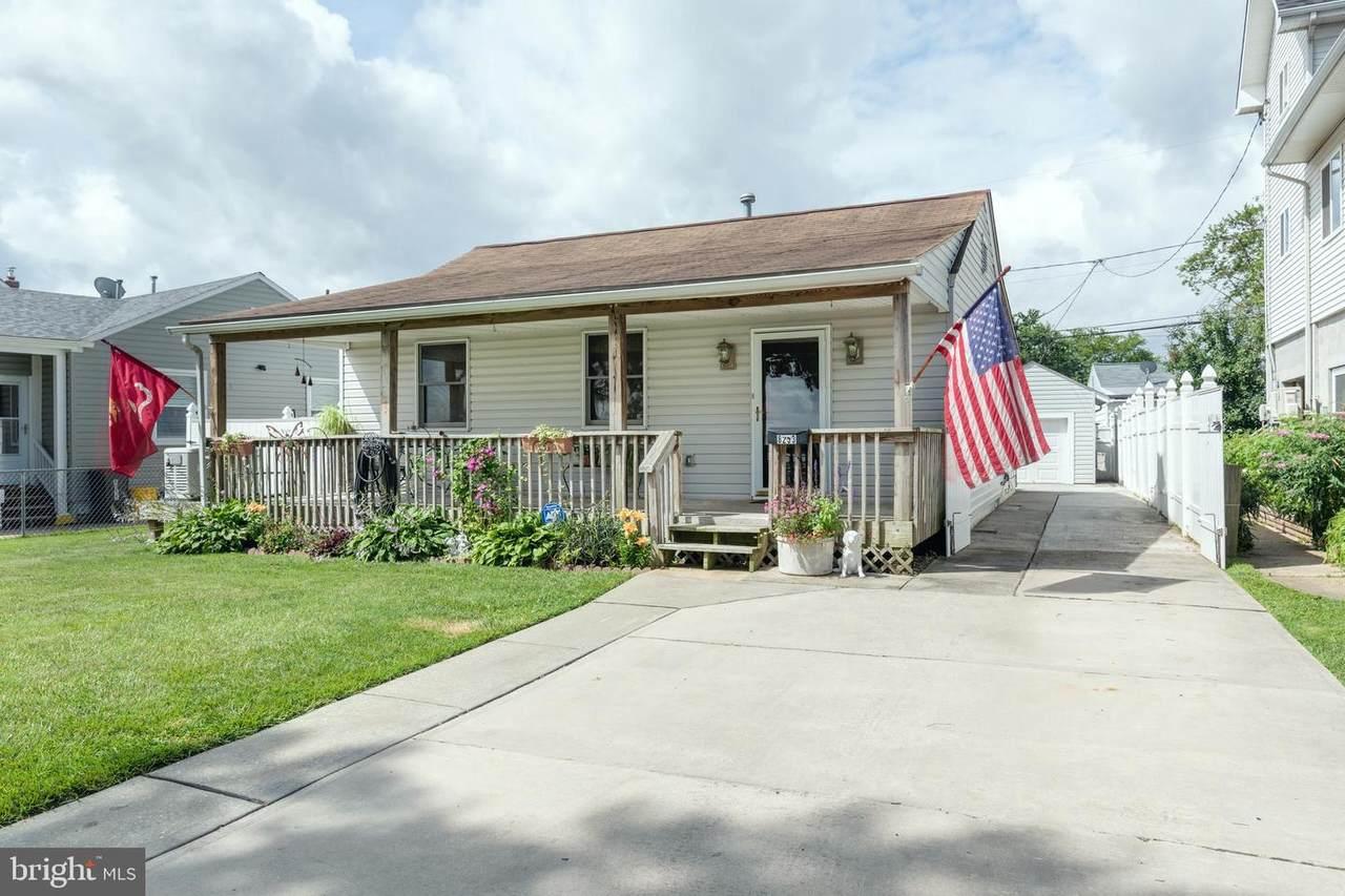 8253 Bullneck Road - Photo 1