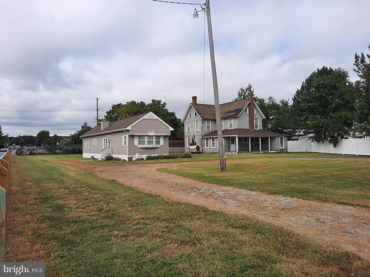37311 Rehoboth Avenue Extension - Photo 1
