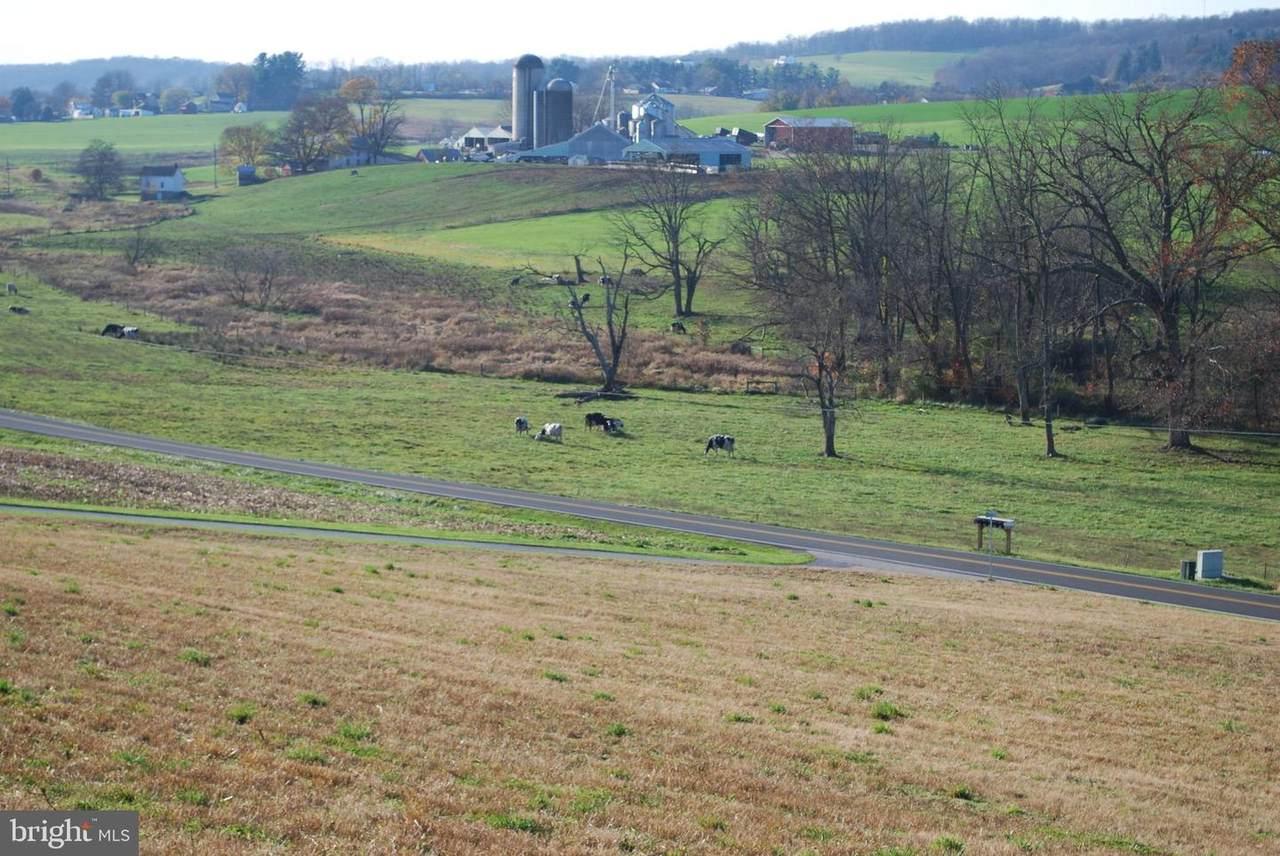 3203-NEAR Traceys Mill Road - Photo 1