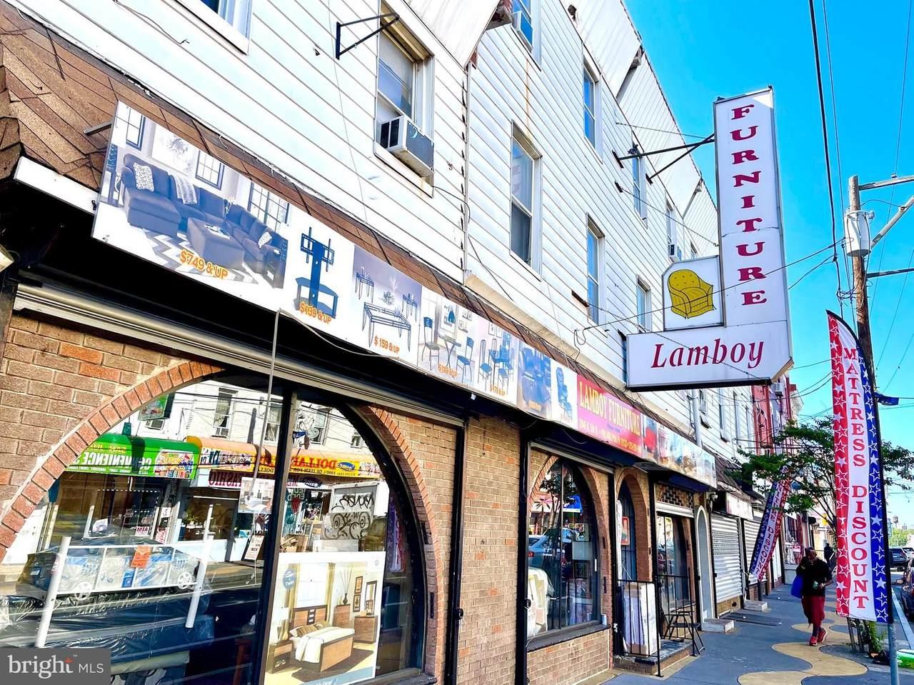 2844-48 5TH Street - Photo 1