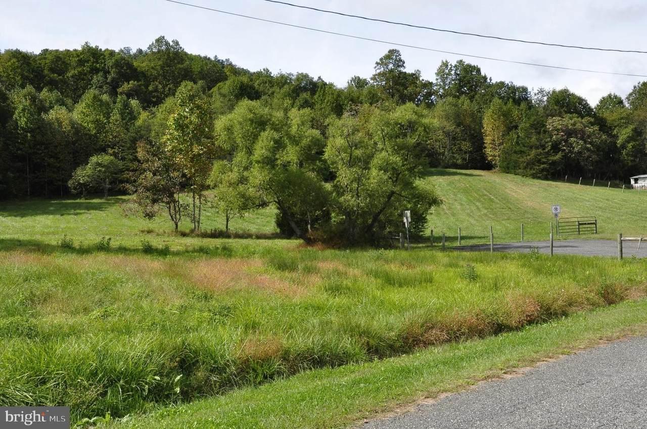 Hollowback Lane - Photo 1