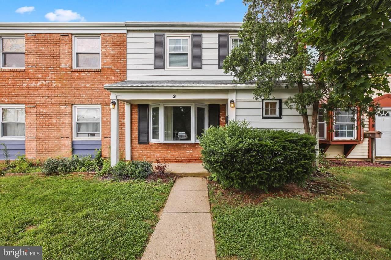 2 Ridgewood Place - Photo 1