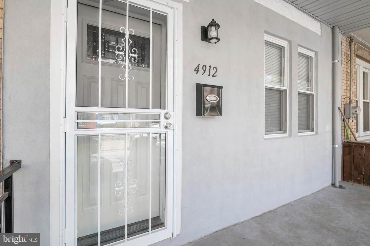 4912 Royal Street - Photo 1