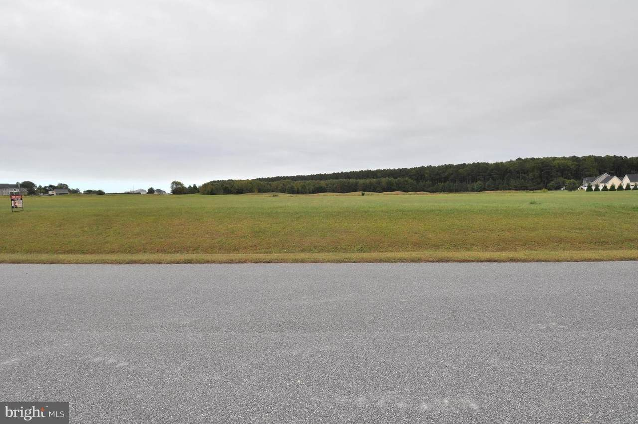 Lot 25 Sea Biscuit Road - Photo 1