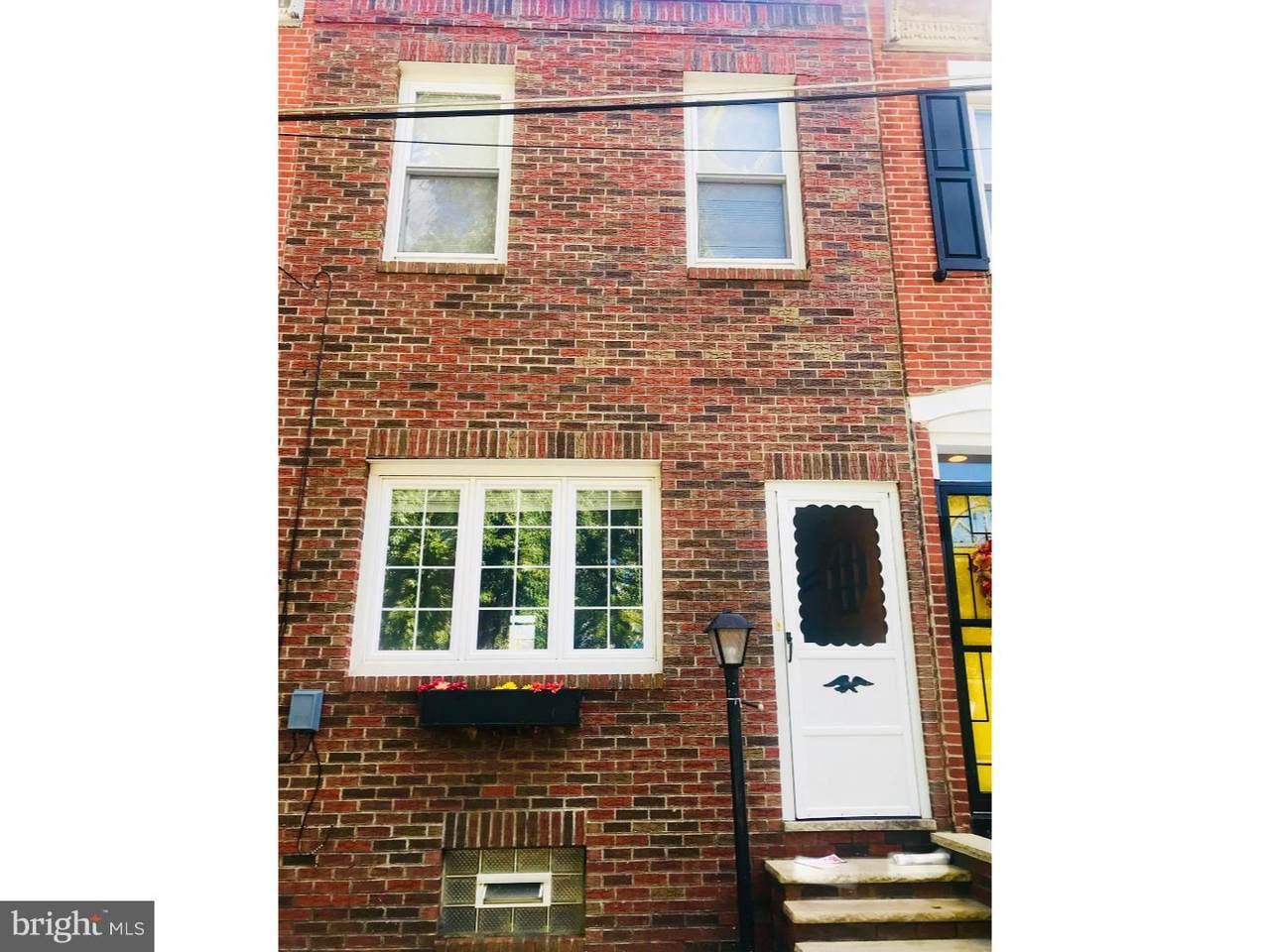 2959 Mercer Street - Photo 1