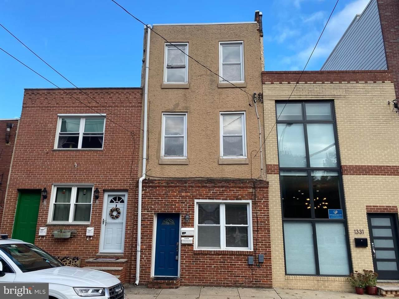 1329 2ND Street - Photo 1