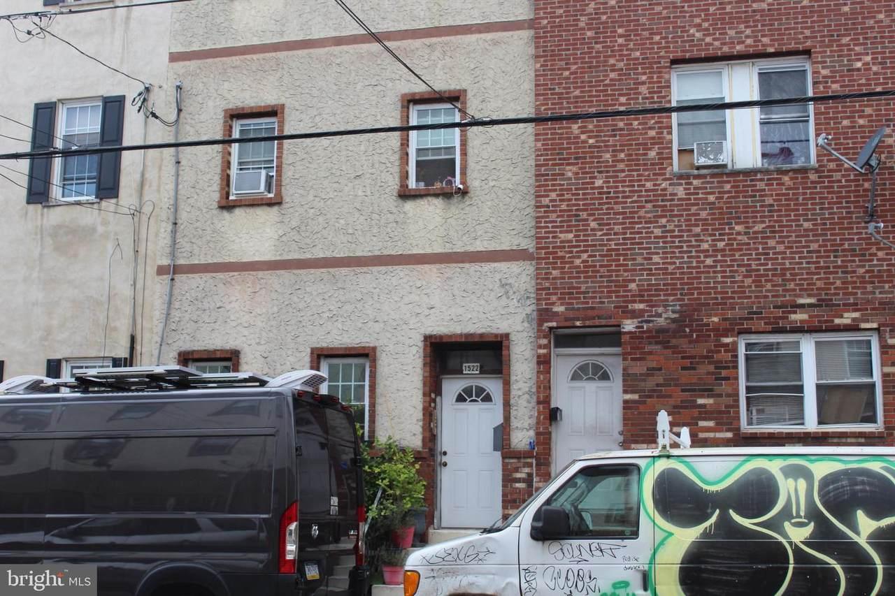 1522 6TH Street - Photo 1