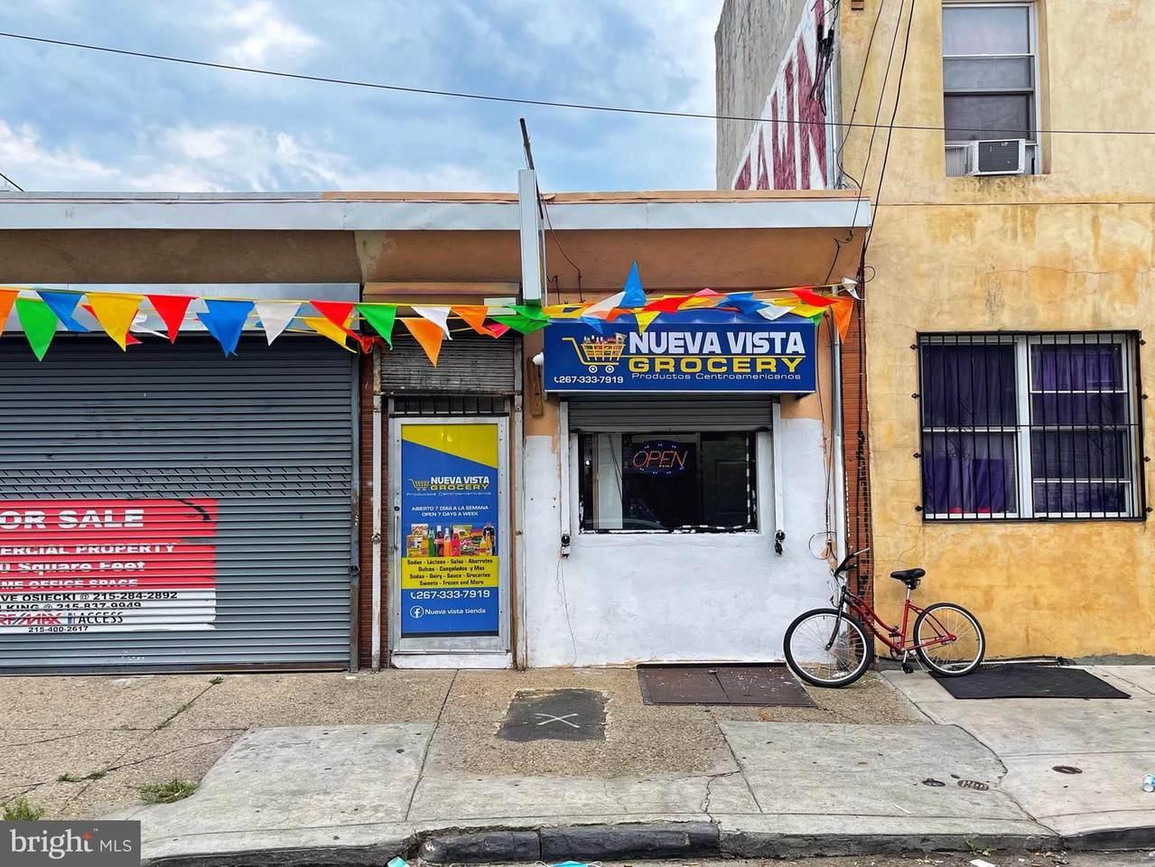 2110 7TH Street - Photo 1