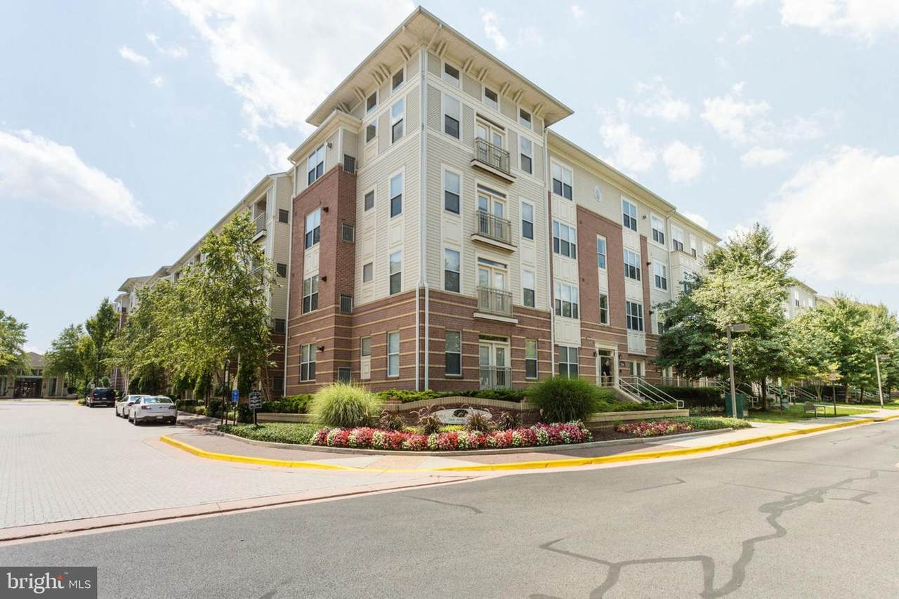 9480 Virginia Center Boulevard - Photo 1
