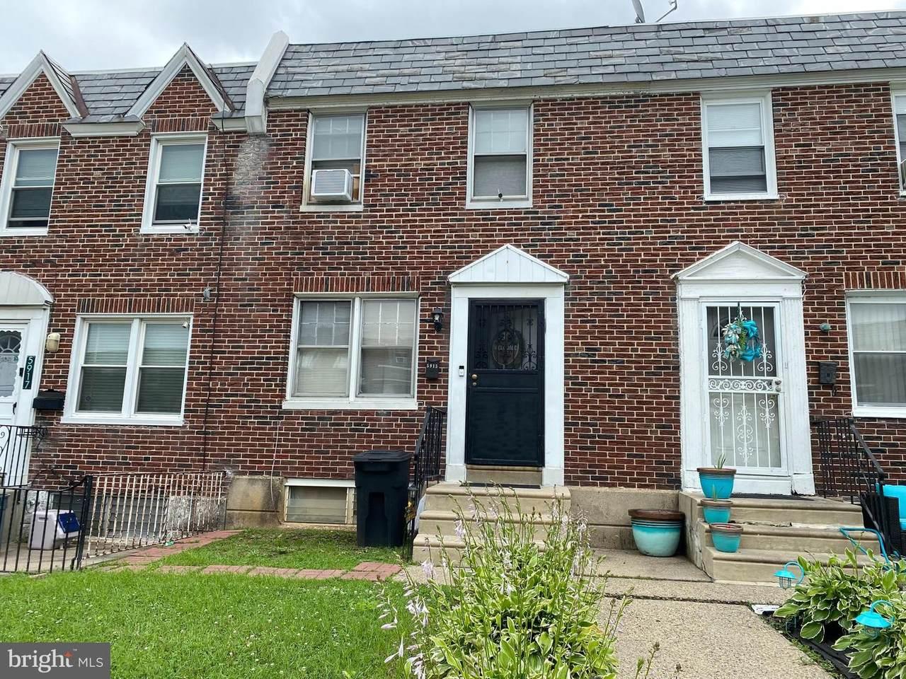5915 B Street - Photo 1
