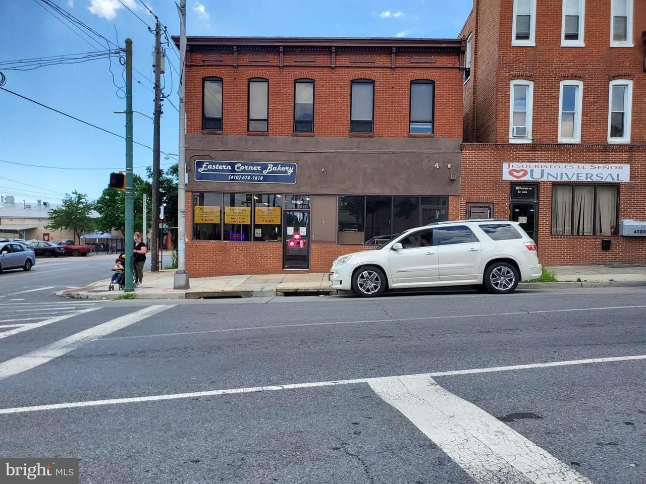 4025 Eastern Avenue - Photo 1