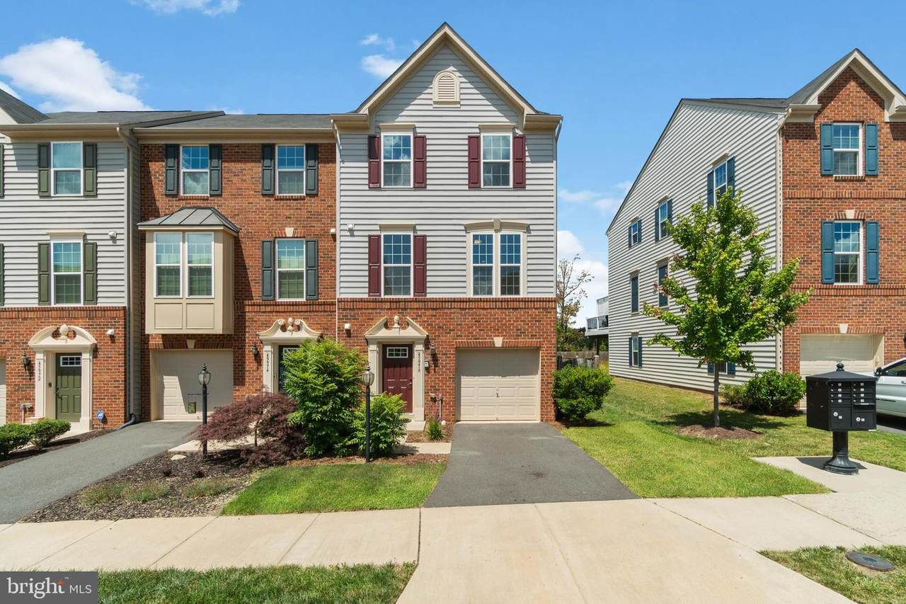 45976 Iron Oak Terrace - Photo 1