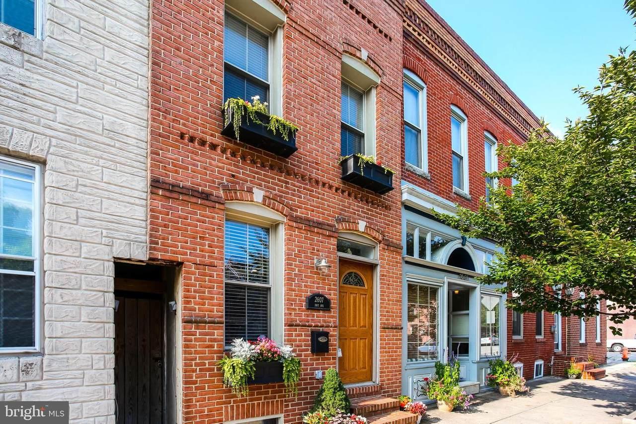 2607 Fait Avenue - Photo 1