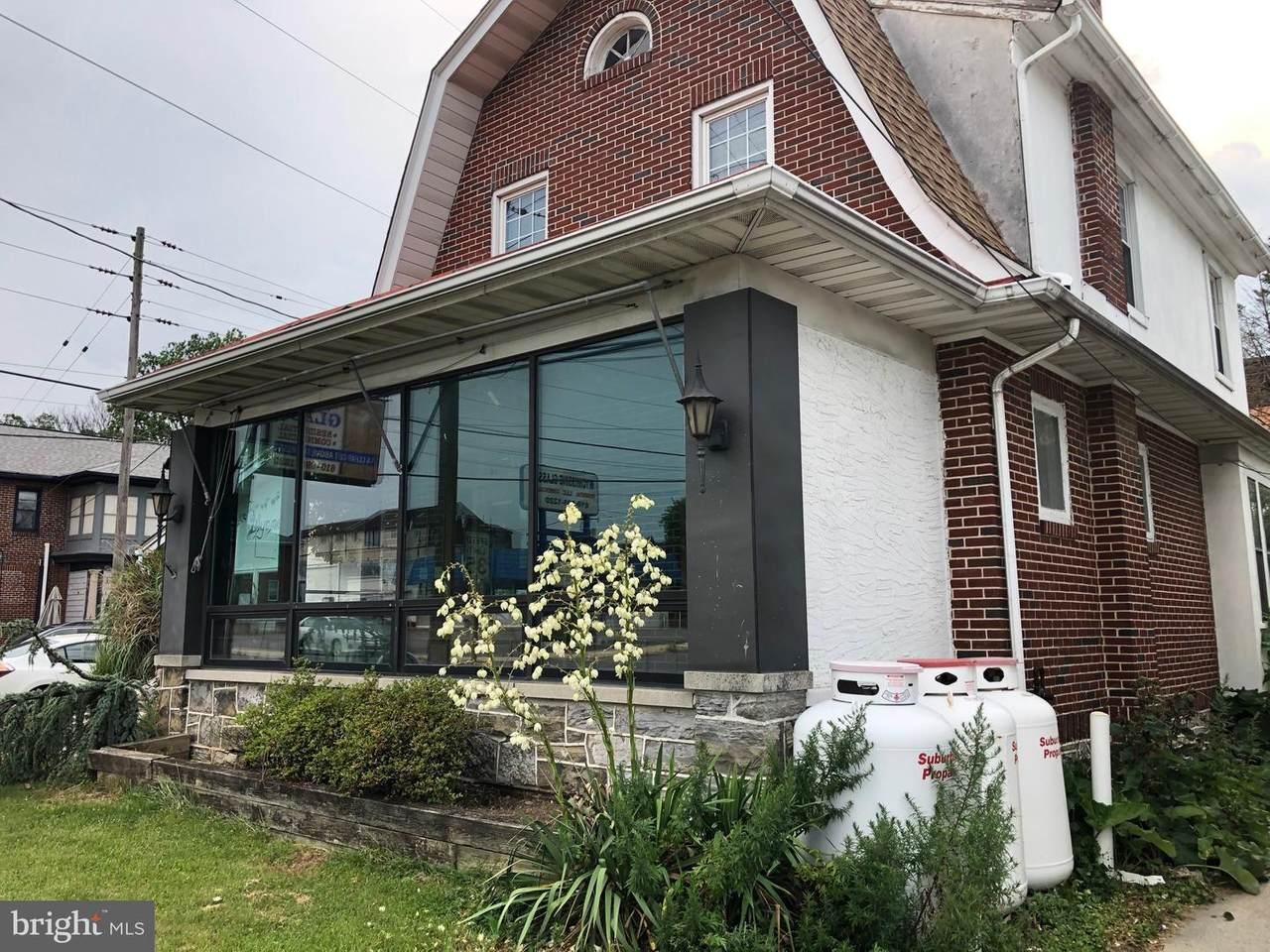 1429 Lancaster Avenue - Photo 1