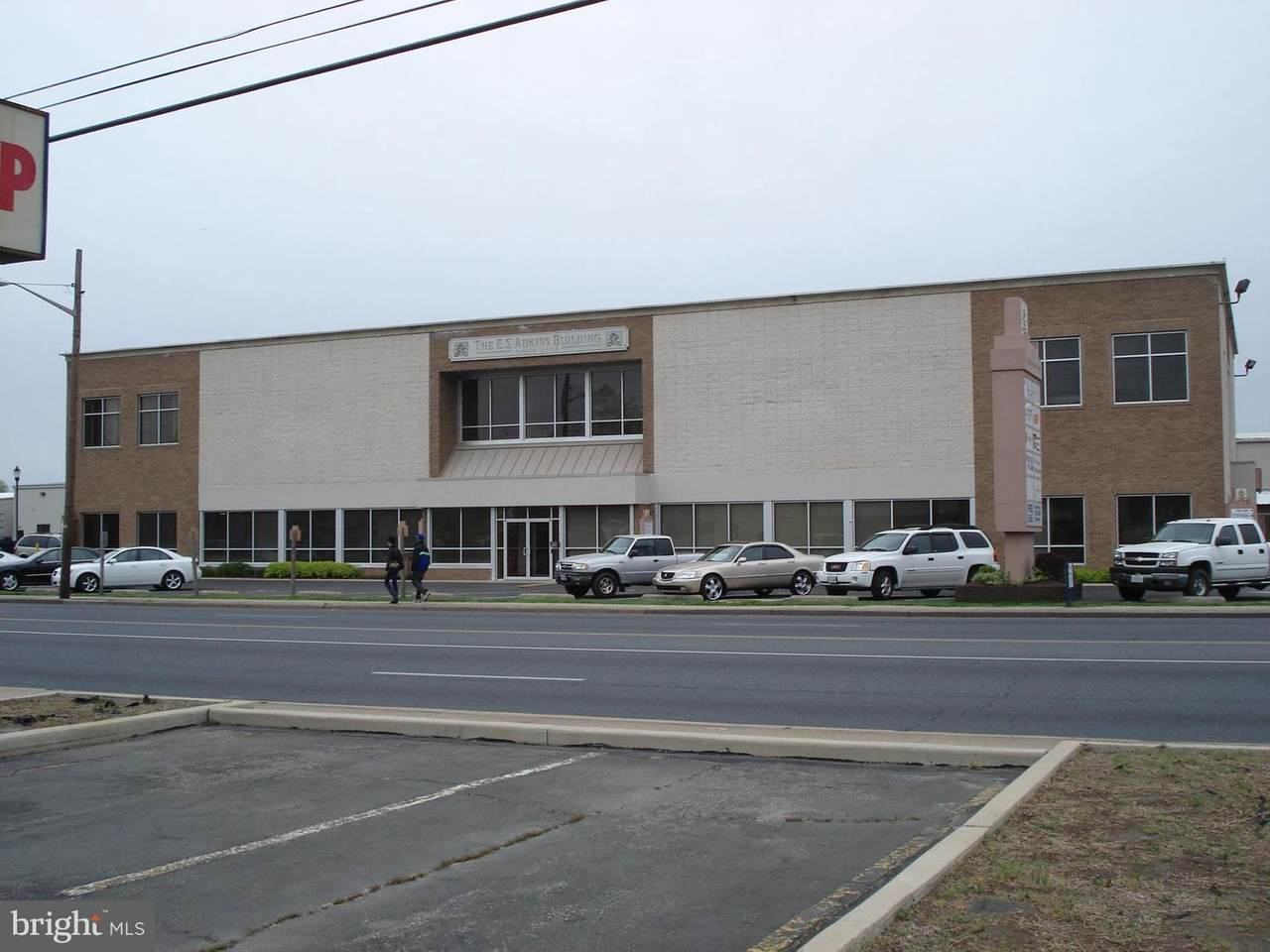 801 N Salisbury Blvd - Photo 1