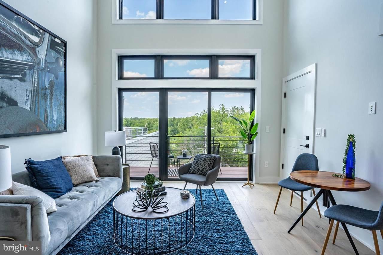 5101 Connecticut Avenue - Photo 1