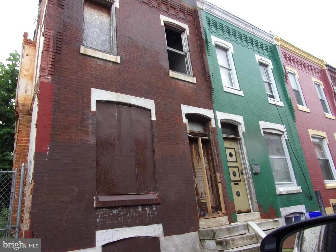 1312 Seltzer Street - Photo 1