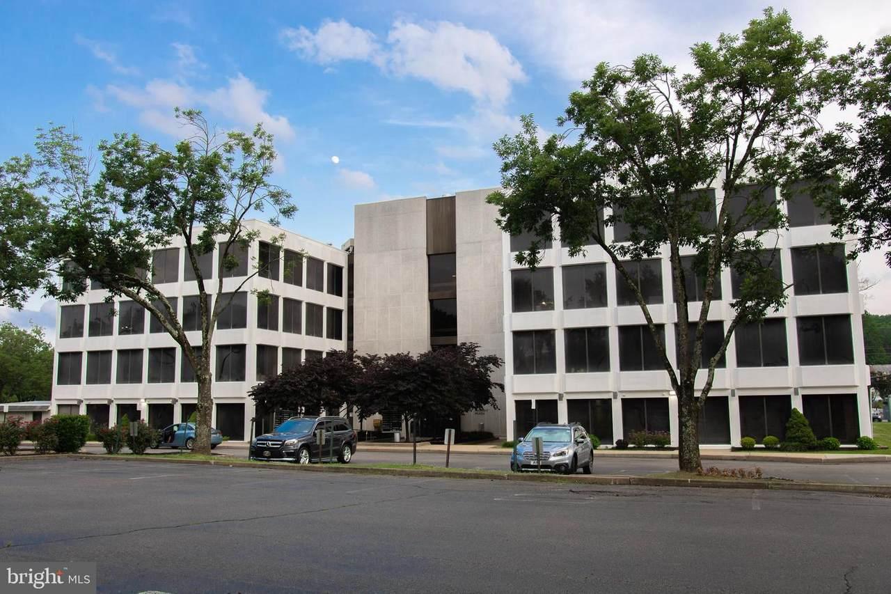2600 Philmont Avenue - Photo 1