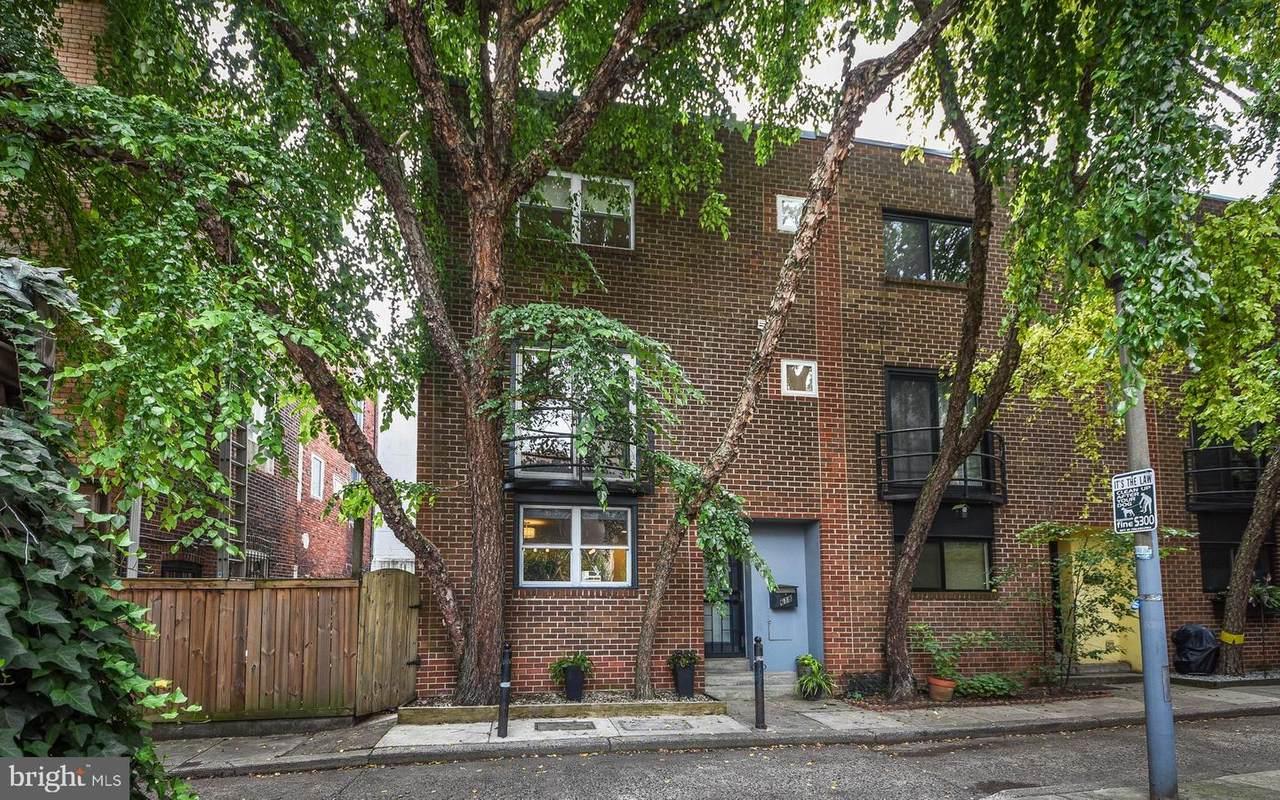 618 Kenilworth Street - Photo 1