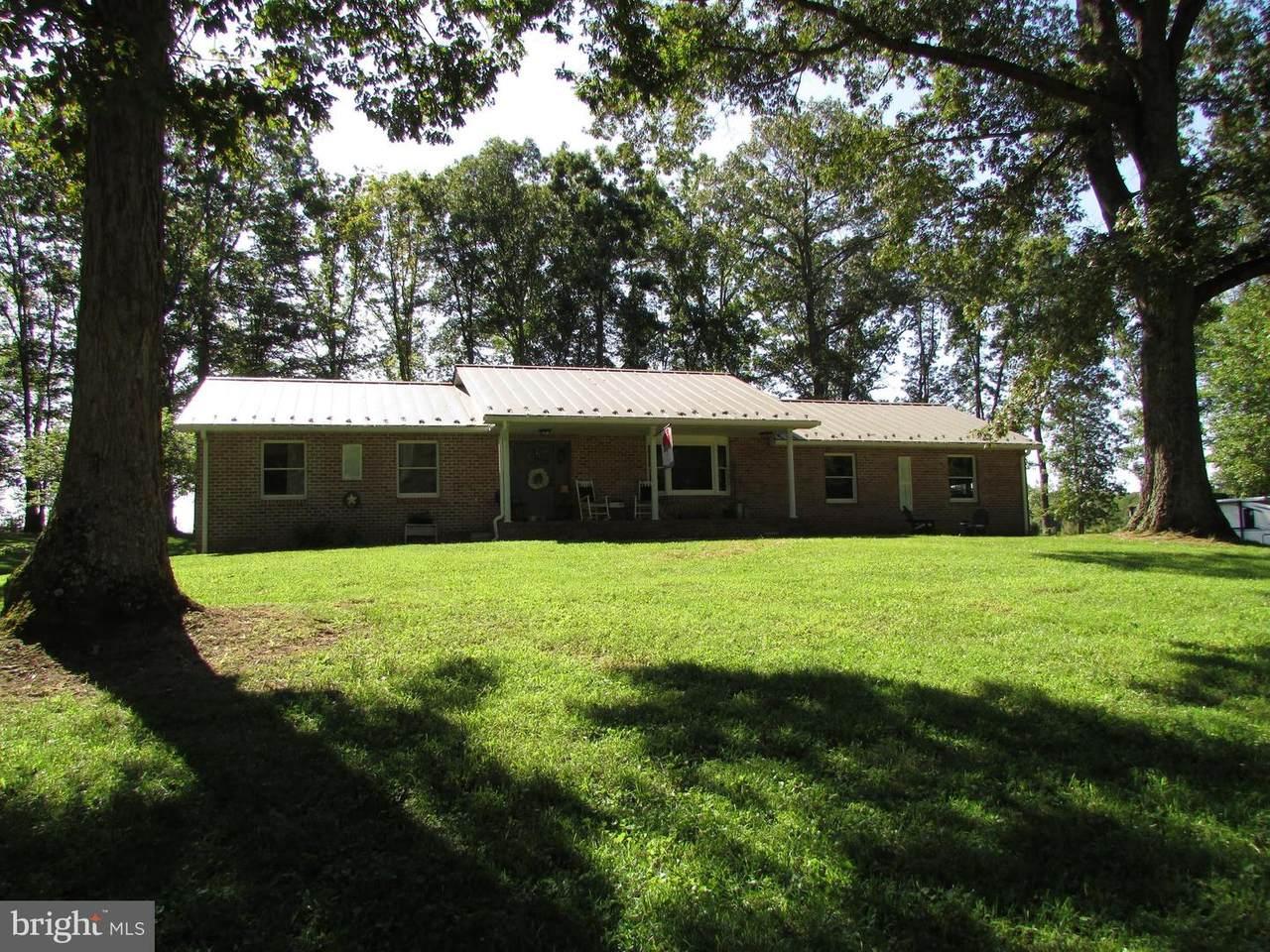 321 Willow Oak Lane - Photo 1