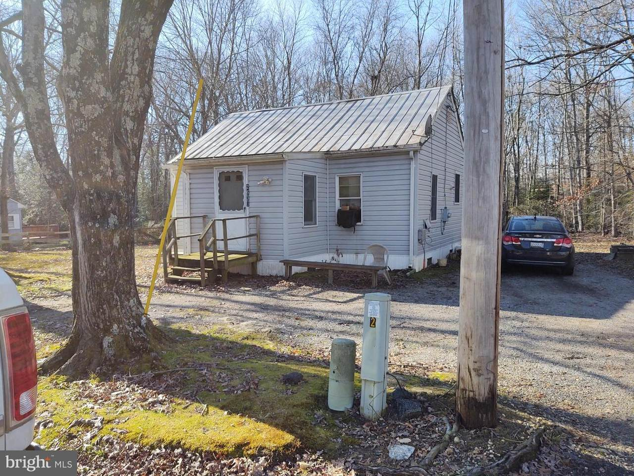 2635 Baden Place - Photo 1