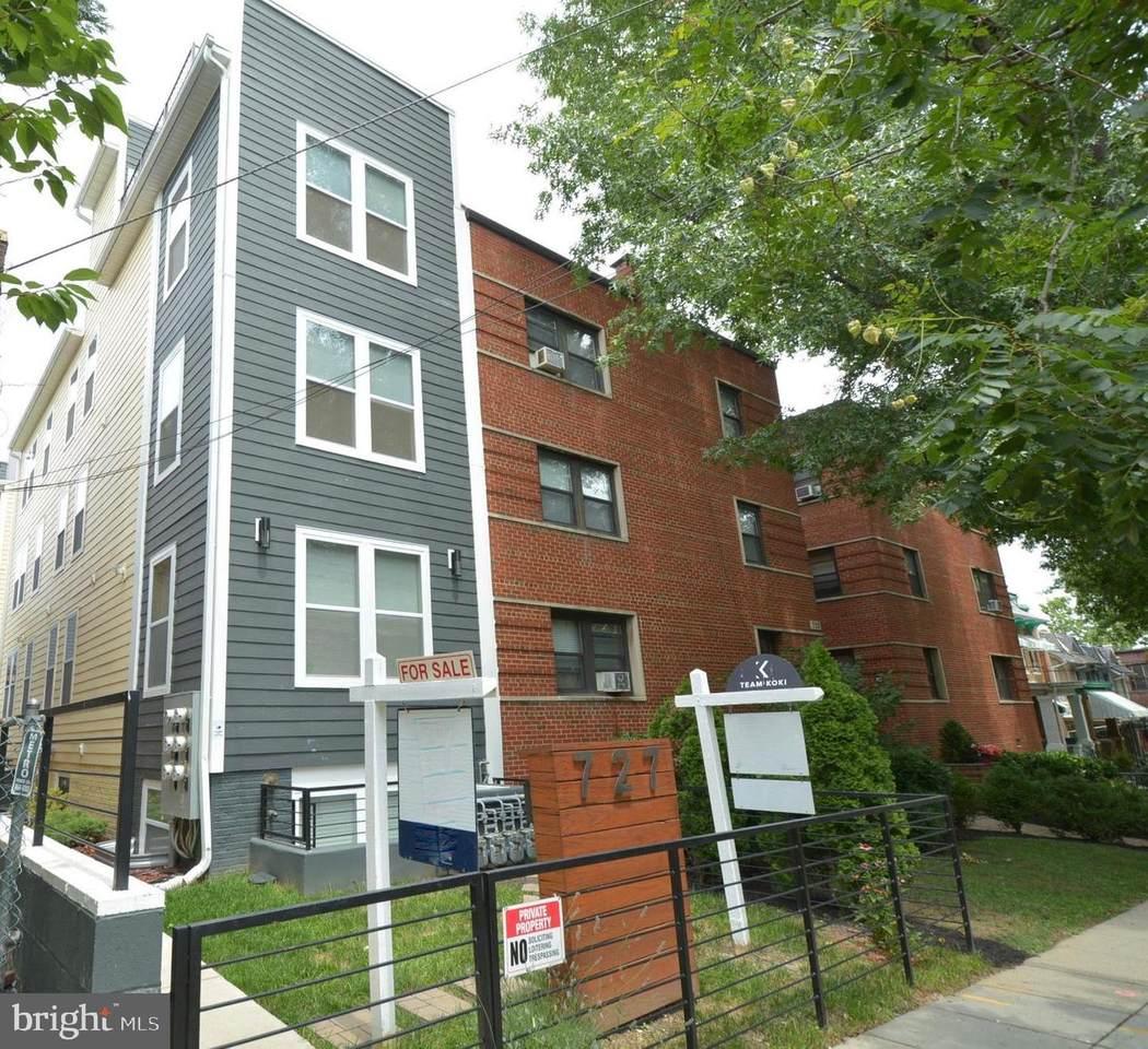 727 Jefferson Street - Photo 1