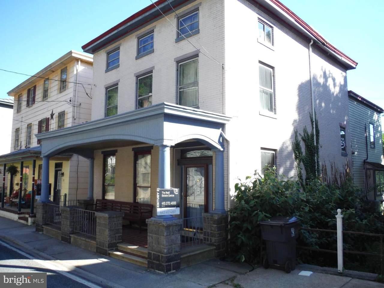 37 Main Street - Photo 1