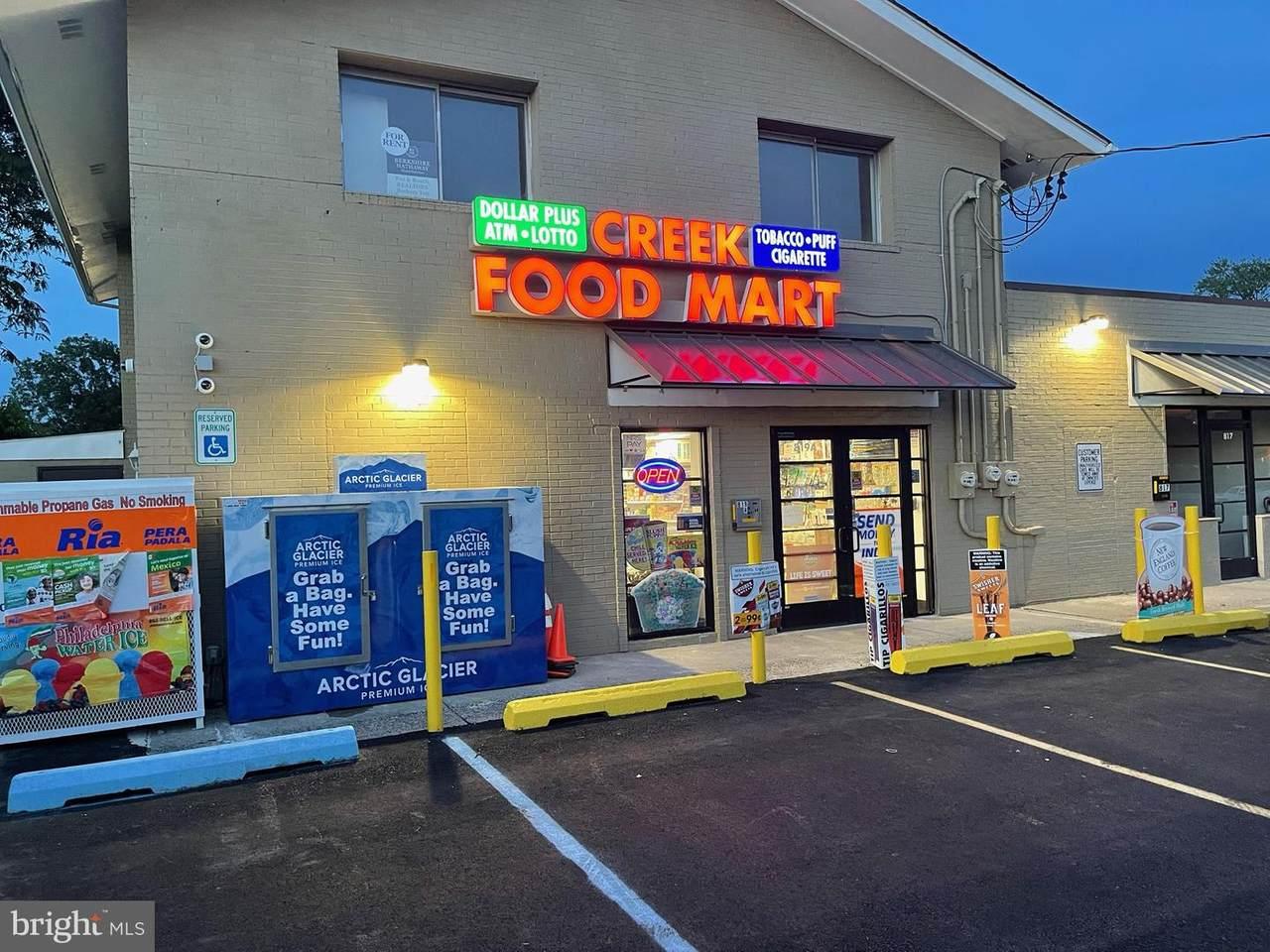 819 Creek Road - Photo 1