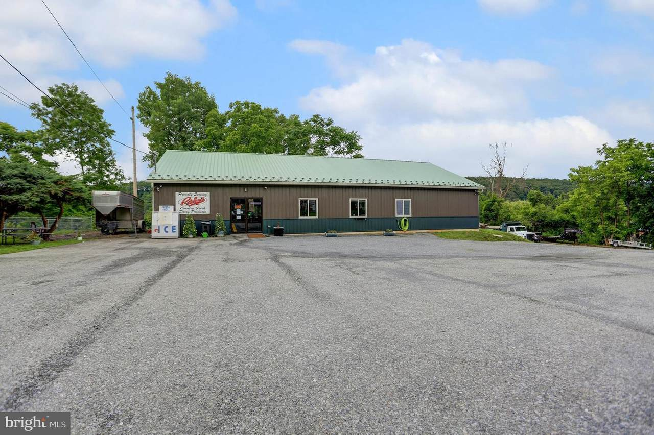 11295 Raystown Road - Photo 1