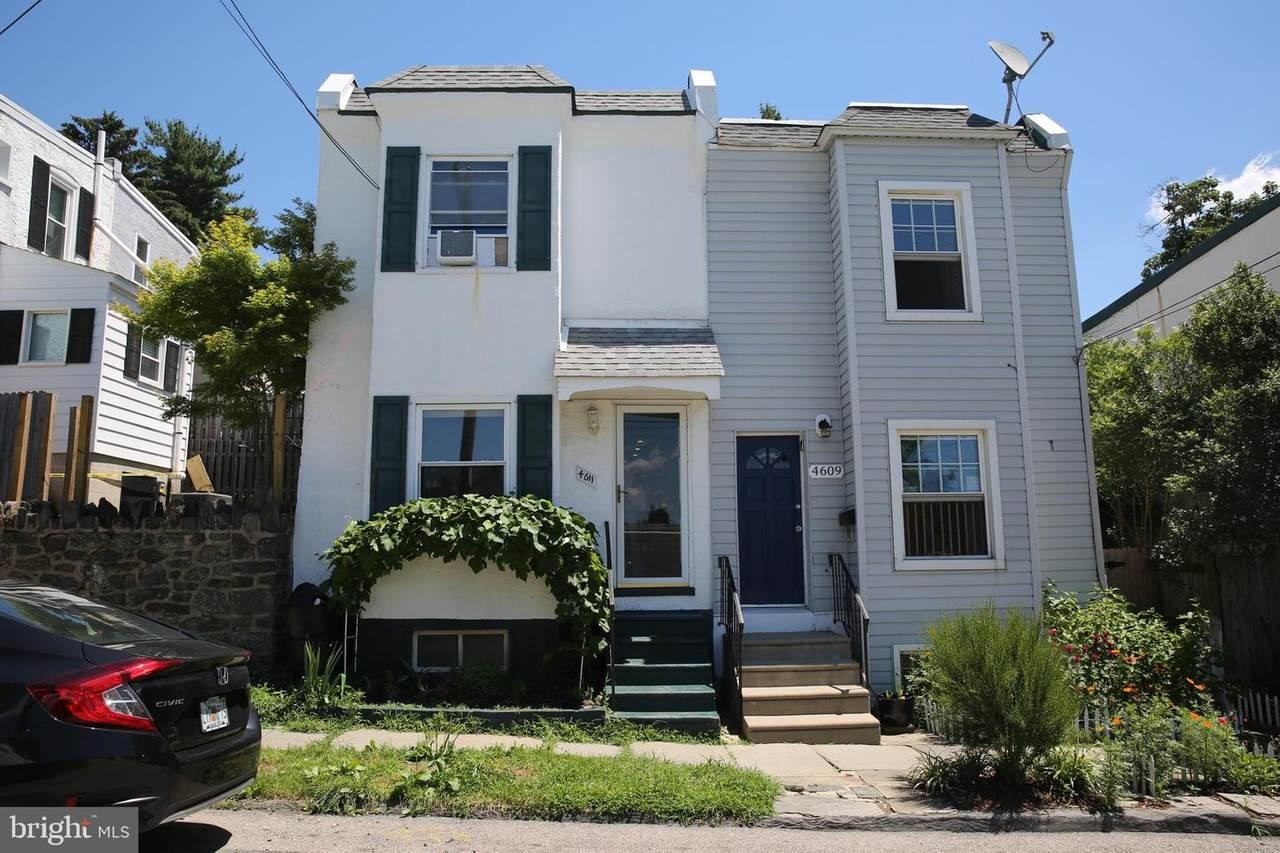 4611 Mitchell Street - Photo 1