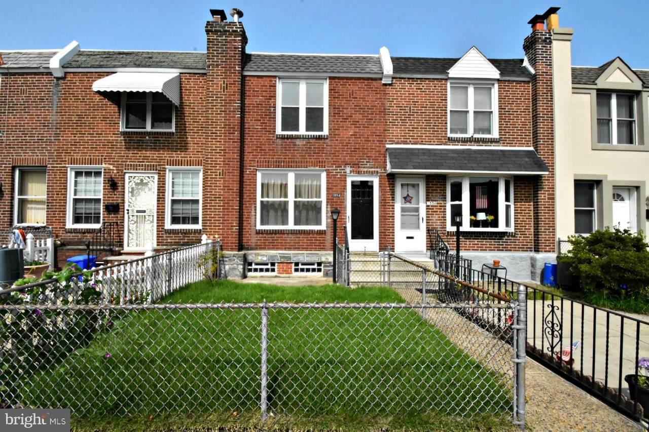 3554 Miller Street - Photo 1