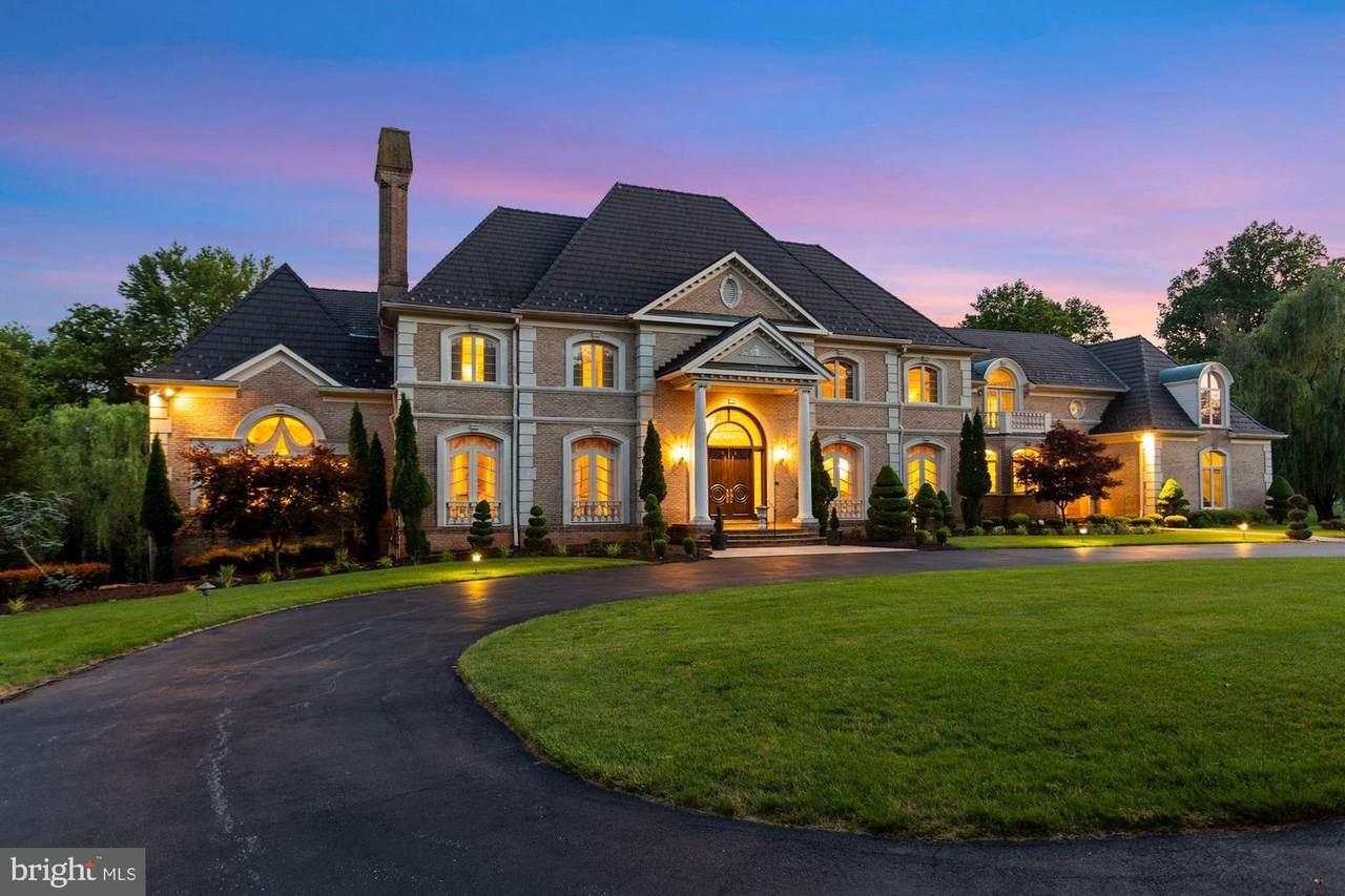 9905 Potomac Manors Drive - Photo 1